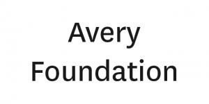 Avery-Foundation