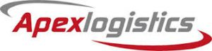 Apex Logistics