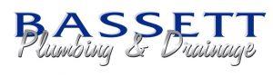 Bassett Plumbing Logo 2013