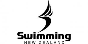 Logo - Swimming-NZ