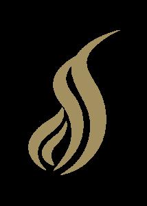 board-gift-logos_flame_2
