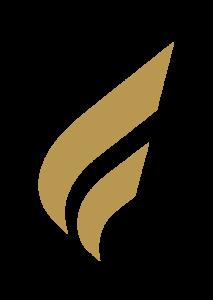 board-gift-logos_flame_4